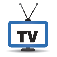 TV Program for Joomla